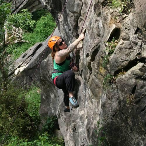 Other activities in Raglan - Solscape
