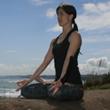Yoga Icon - Dee